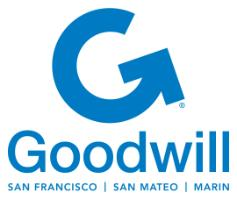 goodwill industries of san francisco san mateo marin county careers and employment. Black Bedroom Furniture Sets. Home Design Ideas