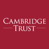 Cambridge Trust Company