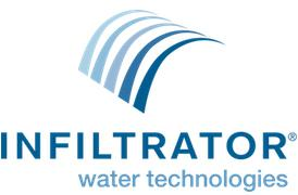 Infiltrator Water Technologies LLC