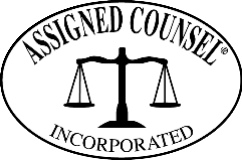 Assigned Counsel, Inc.