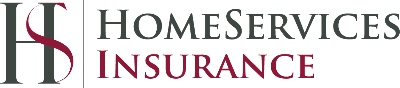 HomeServices Insurance, Inc.