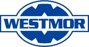 Westmor Industries logo