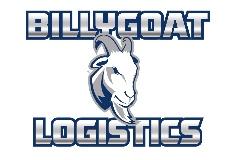 Billygoat Logistics
