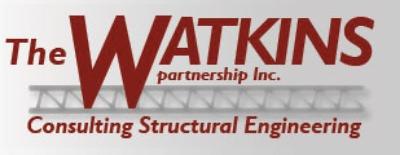 Watkins Partnership, Inc