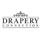 Drapery Connection