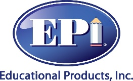 Educational Products, Inc.