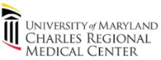 University of Maryland Charles Regional Medical Center