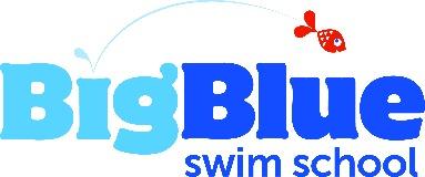 Image result for big blue swim