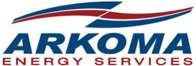 Arkoma Energy Services