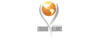 Learning Alliance Corporation