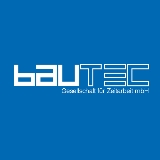 bautec Gesellschaft für Zeitarbeit mbH-Logo