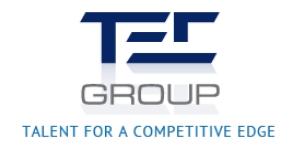 TEC Group, INC