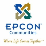 Epcon Communities, Inc.