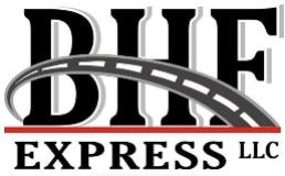 BHF Express LLC