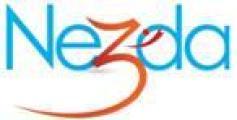 Nezda Technologies logo