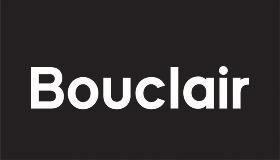 Bouclair