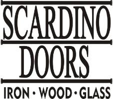 About SCARDINO DOORS  sc 1 st  Indeed & SCARDINO DOORS Careers and Employment | Indeed.com pezcame.com