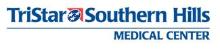 Southern Hills Medical Center