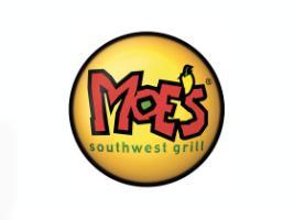 Moe's Southwest Grill (Denville)