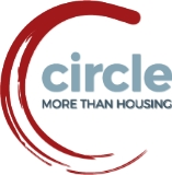 Circle Voluntary Housing Association logo