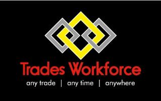 Trades Workforce logo