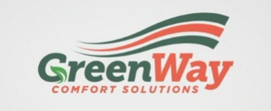 Green Way Solutions
