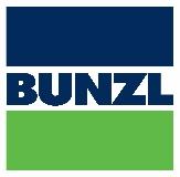 Bunzl Greenham logo