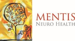 Mentis Neuro San Antonio