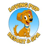 Loving Pup Resort Kennel Assistant