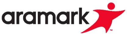 Aramark Northern Europe logo