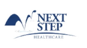 Next Step Health Care