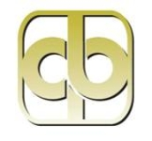 Co-Ordinated Benefit Plans, LLC logo