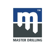 Master Drilling Canada LTD - go to company page