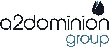 A2Dominion Group logo