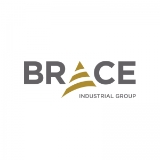 Brace Integrated Services