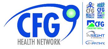 CFG Health Network