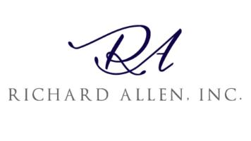 Richard Allen, Inc.