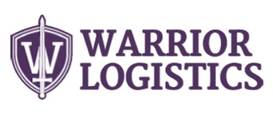 Warrior Logistics, Inc.