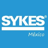 Sykes Enterprises, Incorporated - go to company page