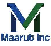 Maarut Inc