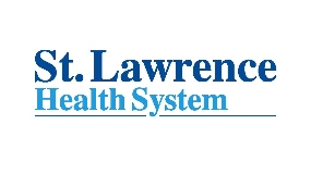 St. Lawrence Health System