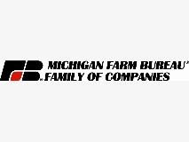 Farm Bureau Mutual Insurance Company of Michigan