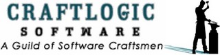 Craftlogic Software