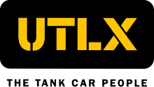 Union Tank Car Company (UTLX)
