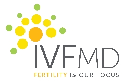 South Florida Institute for Reproductive logo