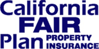 California FAIR Plan Association