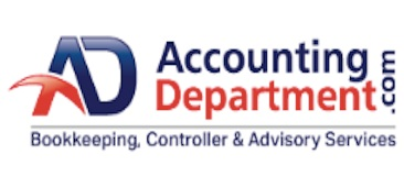 AccountingDepartment.com logo