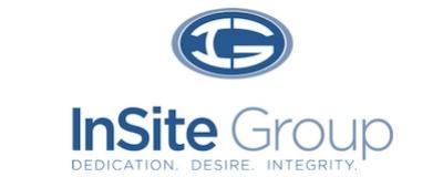 InSite Group, Inc. logo