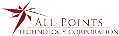 All-Points Technology Corporation, P.C.