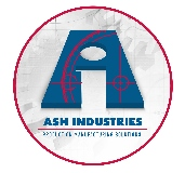 ASH Industries